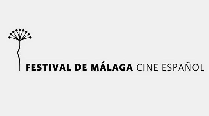 Festival de Málaga abre la inscripción para su 22 edición, que se celebrará del 15 al 24 de marzo de 2019