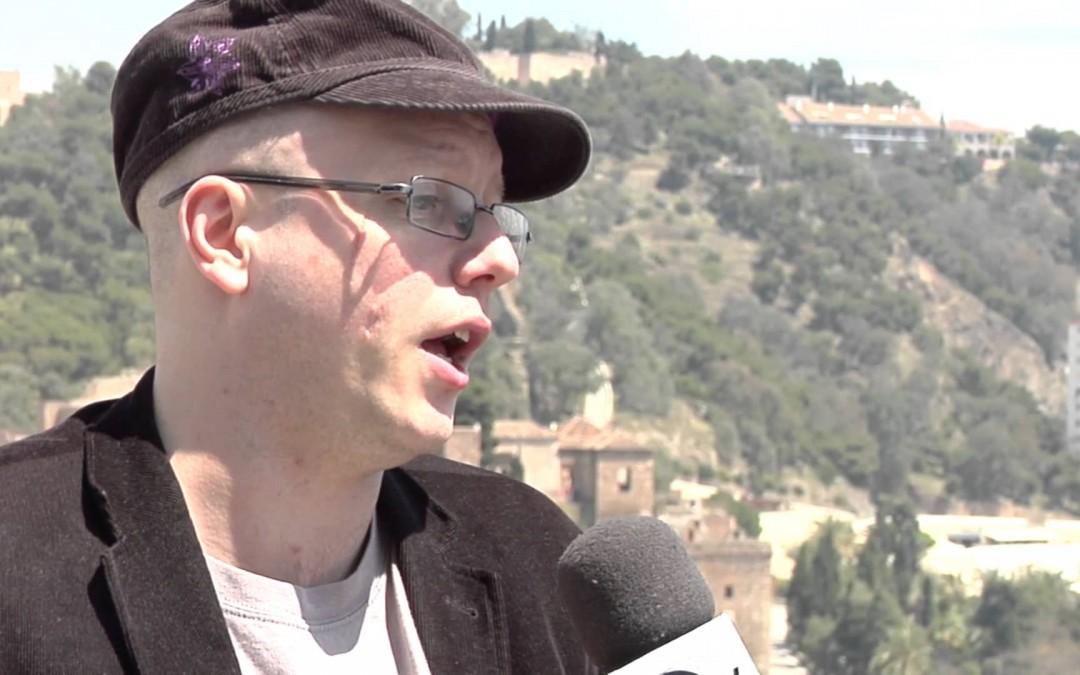 18 Festival de Malaga Programa Fundido a negro – Sábado 18 (1 parte) 73tv