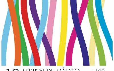 Cobertura especial del 18 Festival de Málaga