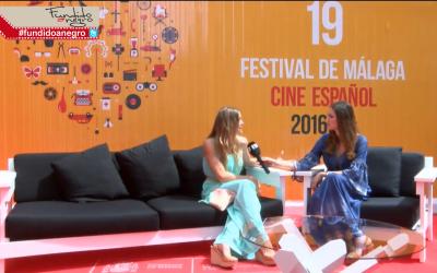 Fundido a Negro Especial 19 Festival de Málaga – Sábado 23