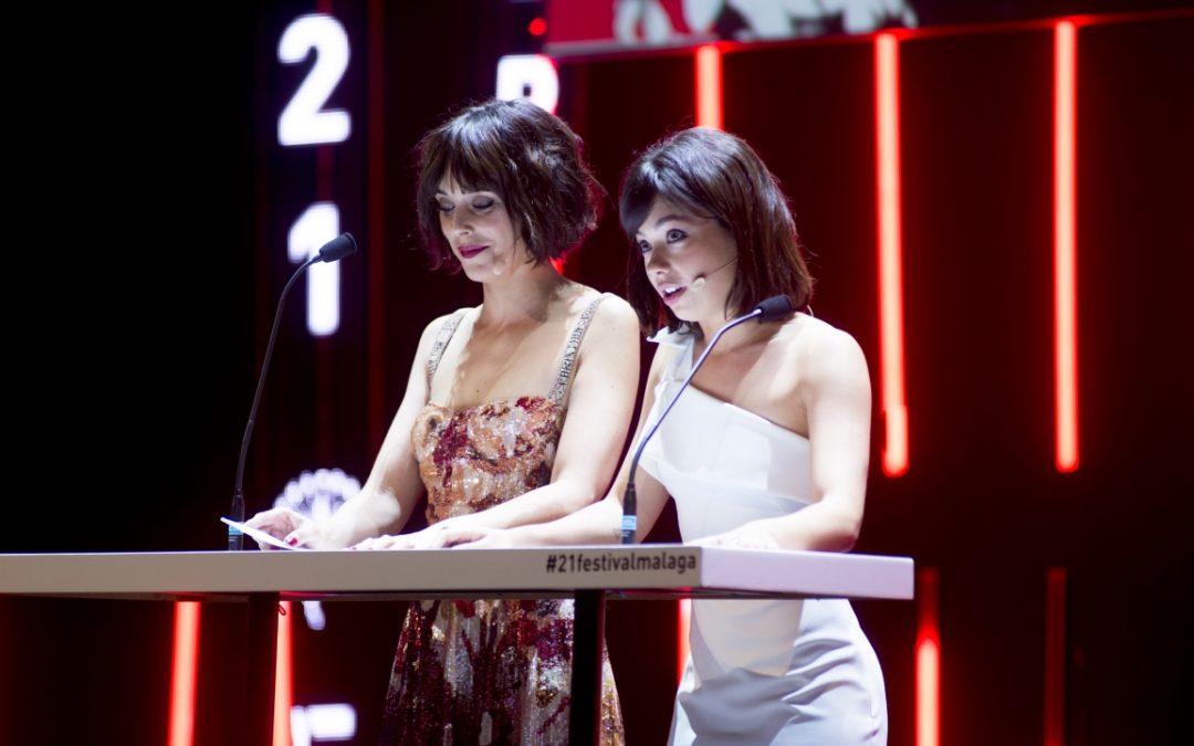 22 Festival de Málaga abre la inscripción para la sección Afirmando los Derechos de las Mujeres