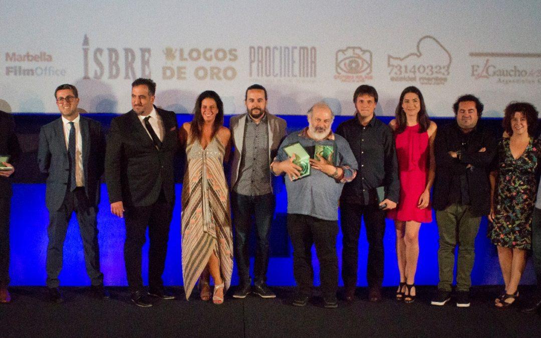 II Edición Festival Cine Marbella
