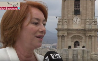 Fundido a Negro Especial 19 Festival de Málaga – Viernes 29