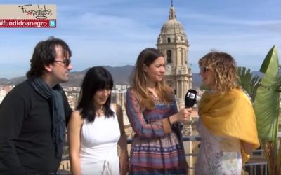 Fundido a Negro Especial 19 Festival de Málaga – Jueves 28