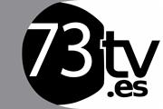 73tv.es La television de  Malaga y la Costa del Sol